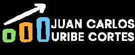 Juan Carlos Uribe Cortes