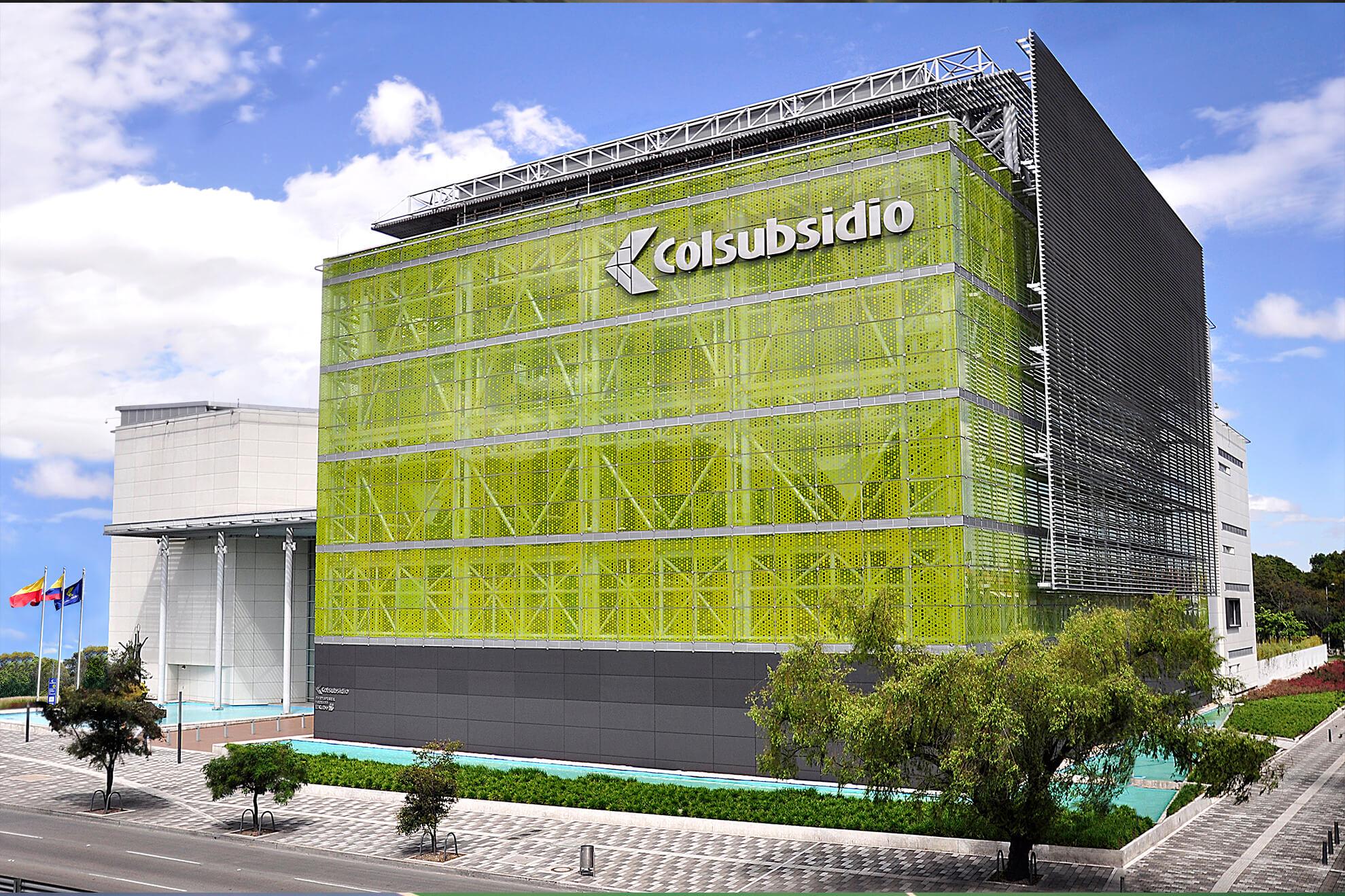 Colsubsidio_1
